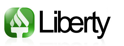 Liberty Industries