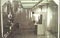 softwall cleanroom p.16