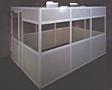 VFCS-3 Cleanroom p.18