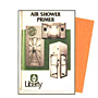Air Shower Primer p60