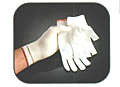 Finger Glove Liners p65
