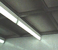 cleanroom teardrop lighting p.11