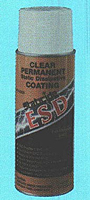 Staticide ESD Coating p101