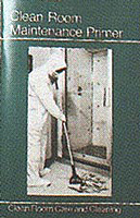 Cleanroom Mtce Primer p109