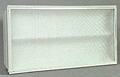 cleanroom light troffer series p.11