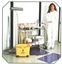 Cleanroom Mtce Kit p75